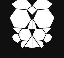 Big Mask Unisex T-Shirt