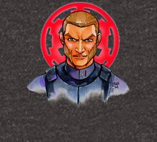 Agent of the Empire Unisex T-Shirt