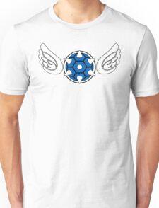 Blue Shell! Unisex T-Shirt