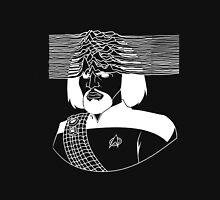 Worf Division Unisex T-Shirt