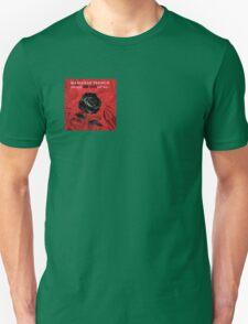 One Love (Marianas Trench) Unisex T-Shirt