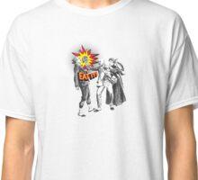Eat It! Classic T-Shirt