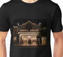 Penny Arcade Unisex T-Shirt