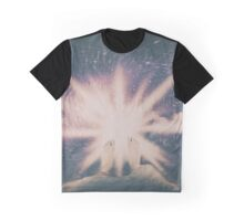 Lucid Graphic T-Shirt