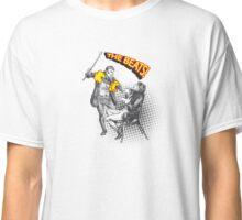 The Beats! Classic T-Shirt