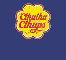 Cthulhu Cthups Unisex T-Shirt