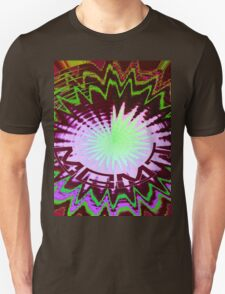Original MGMT T-Shirt
