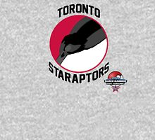 Toronto Staraptors - March Madness Edition Unisex T-Shirt