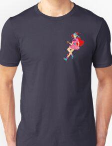 Bulma Unisex T-Shirt