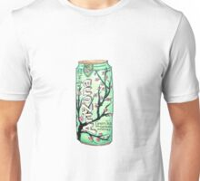 arizona iced tea Unisex T-Shirt