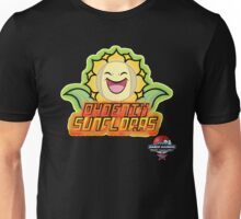 Phoenix Sunfloras - March Madness Edition Unisex T-Shirt