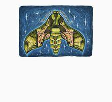 Pandora Sphinx Moth Unisex T-Shirt