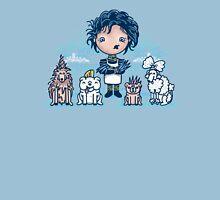 Edward's Pet Shop Unisex T-Shirt