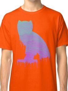 vapOVOrwave Classic T-Shirt