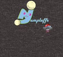 New Jersey Jumpluffs - March Madness Edition Unisex T-Shirt