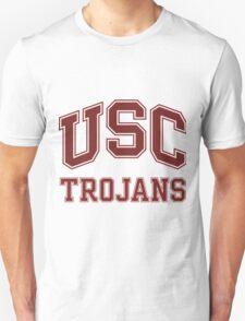 University of Southern California Trojans T-Shirt