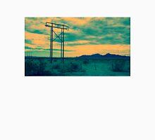 Desert Skies Unisex T-Shirt