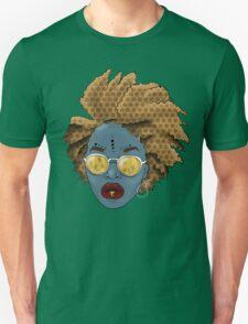 We Golden Unisex T-Shirt