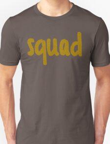 Glitter Squad T-Shirt
