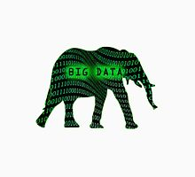 big data Unisex T-Shirt