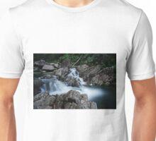 Paluma waterfall Unisex T-Shirt