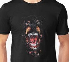 Rott Givenchy Unisex T-Shirt