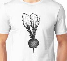 Beet Unisex T-Shirt