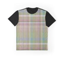 Moorland Graphic T-Shirt