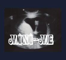 Mini-Me - Austin Powers Kids Tee