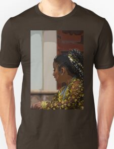 Cuenca Kids 731 T-Shirt