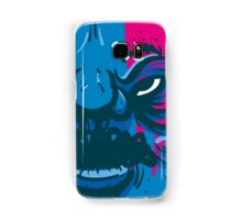 Vincent Samsung Galaxy Case/Skin