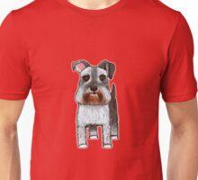 Mr. Fritz - Especially made for Katy Unisex T-Shirt