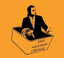 Pulp Fiction Van Vega Confused No Money Wallet Classic T-Shirt
