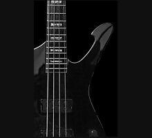 Ibanez 'Iceman Bass' Guitar Unisex T-Shirt