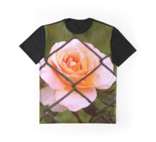 Fenced In - NSW Graphic T-Shirt