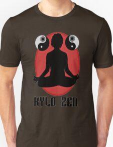 KYLO ZEN T-Shirt