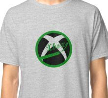 Xbox Classic T-Shirt