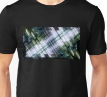 blown out carbon fiber o ring Unisex T-Shirt