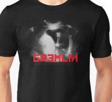 Gremlin Unisex T-Shirt