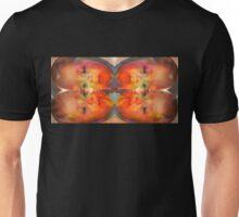 Briar versus nature weilding cold hotdogs Unisex T-Shirt