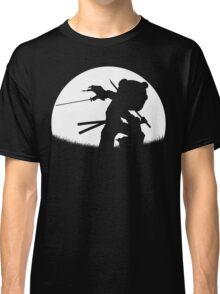 Kuma Classic T-Shirt