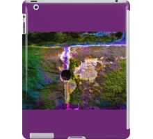 Fairy Murder iPad Case/Skin