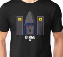 Dirge Unisex T-Shirt
