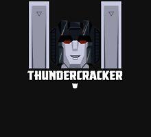 Thundercracker Unisex T-Shirt