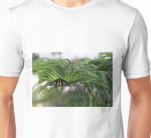 Dark Wings Unisex T-Shirt