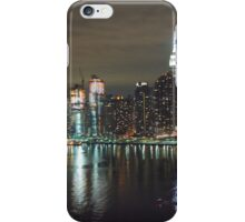 NYC - Empire State Building iPhone Case/Skin