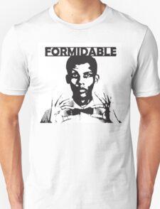 Stromae - Formidable T-Shirt