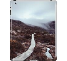 Skypath iPad Case/Skin