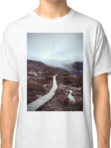Skypath Classic T-Shirt