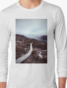 Skypath Long Sleeve T-Shirt